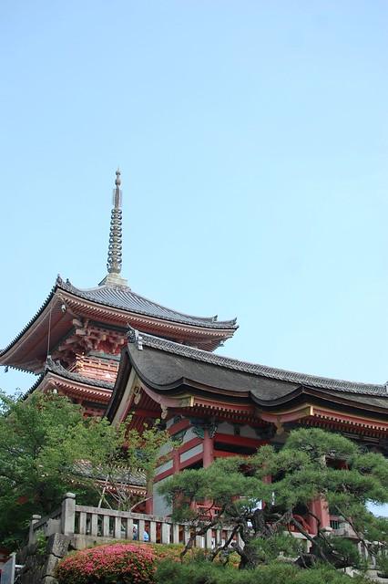 kyouto_075
