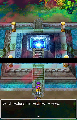 dragon_quest_hohb__14_ by gonintendo_flickr.