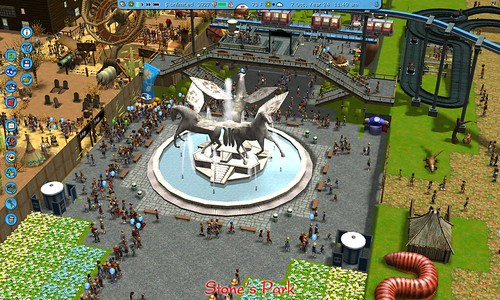 IMAGE(http://farm4.static.flickr.com/3512/3183256555_1ed2e065a8.jpg)