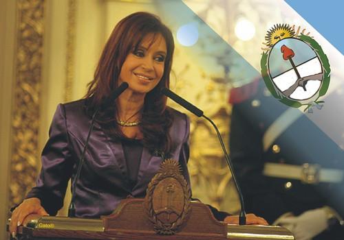 PresidenTA BoluDA