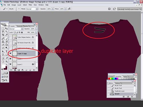 shirt-step-27