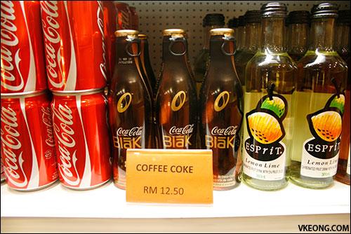 coca-cola-blak