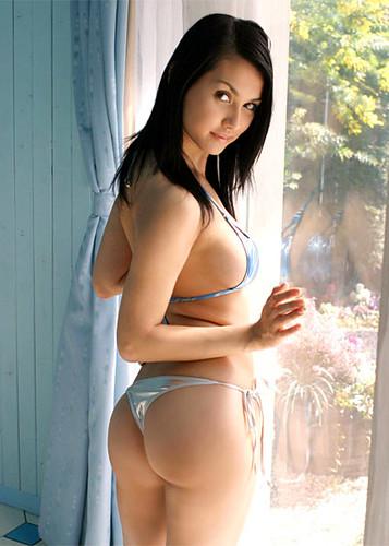 小澤マリアの画像45522