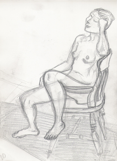 LifeDrawing2009-01-26_06
