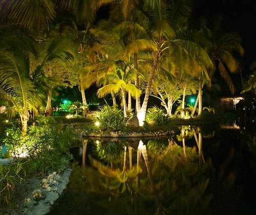 hoteles en punta cana. Hotel Catalonia, Punta Cana