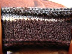 swatch_sock