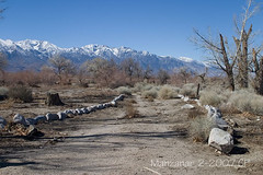 DeathValley5_003-Manzanar-email (Carols Images) Tags: highway manzanar 395