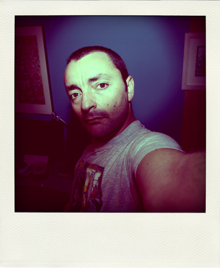 Poladroid 1