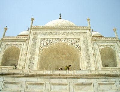 The Taj 02