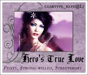 chartype_herostruelove
