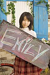 (A l c h e m y) Tags: portrait 50mm nikon d f14 nikkor nikkor50mmf14d d700