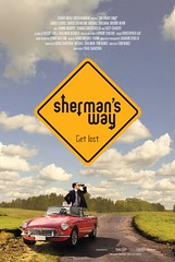 shermans_way_ver2_xlg