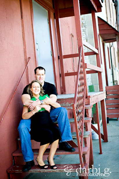 Darbi G photography-jennifer-steve-engagement-photography_MG_0322-Edit