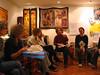 gruppo lettura