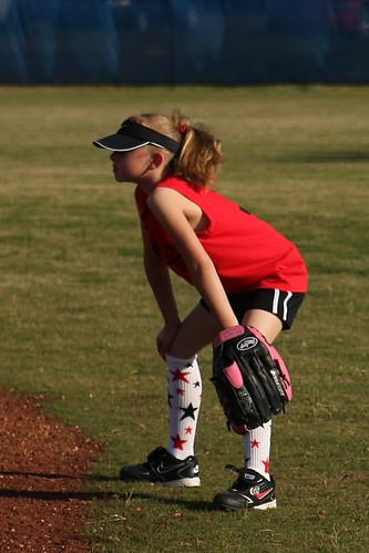 softball 003
