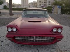 IM001395 (q8500e) Tags: old classic wow cool kuwait q8 q8i q8500e