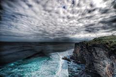 uluwatu cliffs (2)