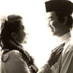 sya&khairul (stiffhands) Tags: thumbnails