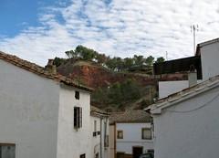 Calle Arcos.jpg