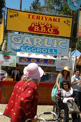 gilroy garlic festival 033