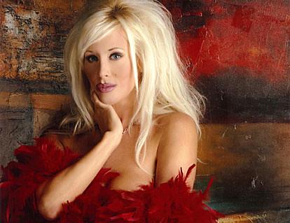 Lisa Neeld