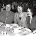 Breakfast Promotion - Marty Maher, Jan &  6IX Kelly?