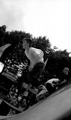 Speed King 1 (Anthony Cronin) Tags: dublin film analog 35mm skateboarding ishootfilm skateboard ac agfa rodinal apug rodinal150 ilford fp4 skateboarders ilfordfp4 dubliners dublinstreet agfarodinal konicaautos3 realireland dublinstreets ilfordfp4125 allrightsreserved dublinlife streetsofdublin irishphotography lifeindublin kingsofconcrete irishstreetphotography hexanonlens dublinstreetphotography streetphotographydublin anthonycronin filmisntdeaditjustsmellsfunny filmdev:recipe=5201 livingindublin insidedublin livinginireland streetphotographyireland tpastreet photangoirl
