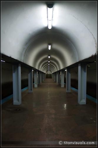titanvis_2996-2999_subway
