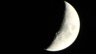 moon..=)