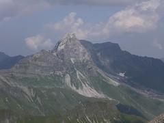 Licht und Schatten (bookhouse boy) Tags: mountains berge tux 2009 zillertal hintertux tuxertal tuxeralpen gschtzspitzsattel totebden 1august2009