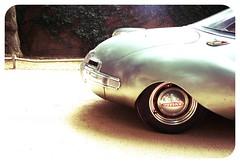 Panhard Dynavia Prototype 1948 (essichgurgn) Tags: auto 1948 car french design automobile voiture prototype coche radical carro streamlined concept macchina proto oto automvil karu motorcar aerodynamic cotxe  prototyp kocsi     samochd  vehculo otomobil   automobiel  levassor  vettura   bl avtomobil aerodynamique makin   karru mba          awto oyto aerodynamical