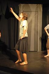 DSC_0014 (majcher) Tags: improv boysofsummer hideout ggg girlsgirlsgirls hideouttheatre austinimprov clinkenbeard