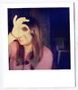 cyclops-ish but not (Maryaneee) Tags: love vintage polaroid retro omg one600film savepolaroid classicpolaroid