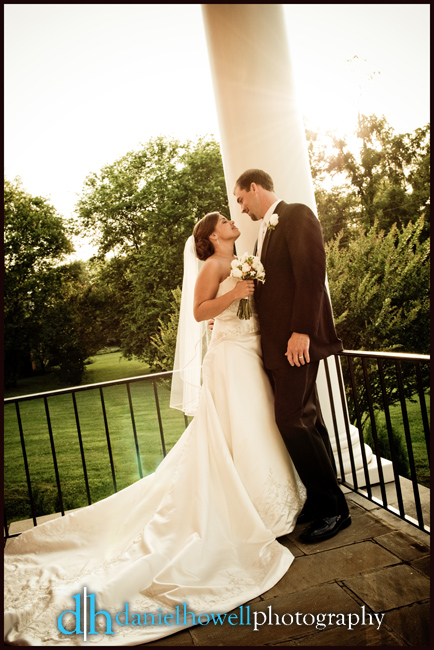 cliftonwedding-0929