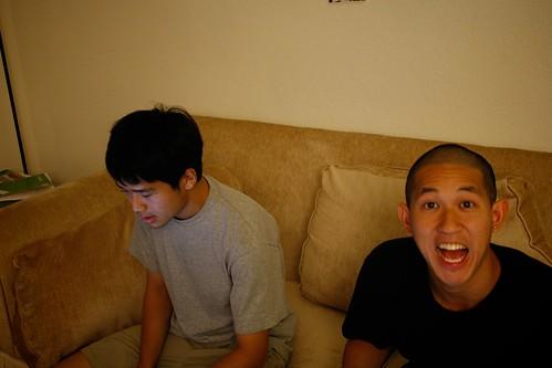 paul&jon-2009-08-13-4