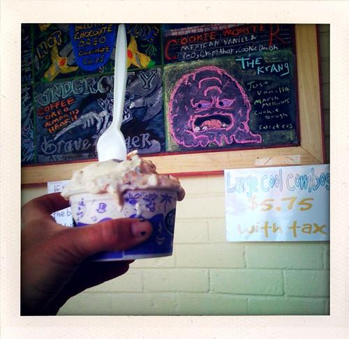 amy's ice cream in austin texas