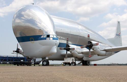 Top 10: Los Aviones Mas Raros(Extraños) y Curiosos