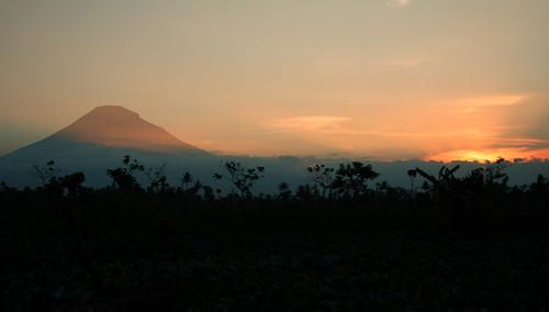 Gunung-Sindoro(4)