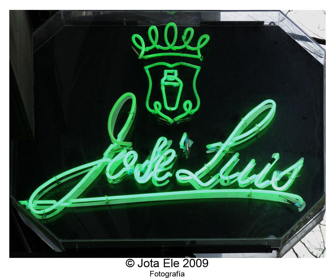 José Luis II