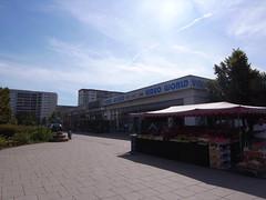 R0012495 (fernsehturm) Tags: berlin marzahn