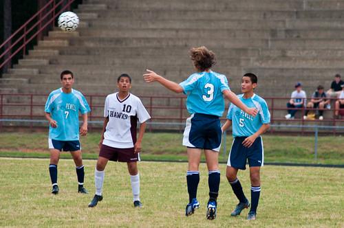 Soccer 2009-7