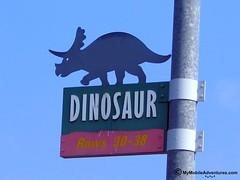 IMG_4124-WDW-AK-Dino-Parking
