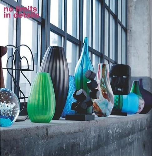bo concept accessories 2010