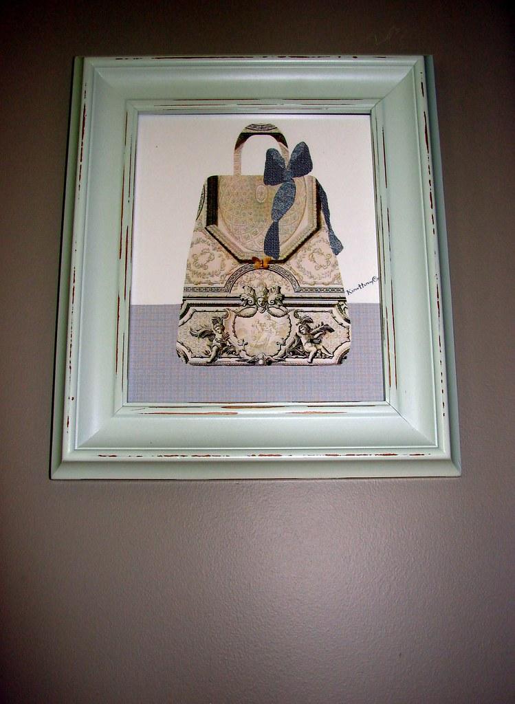 paris-purse-for-etsy-frame