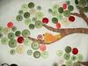 saia da Van - um jardim! (by Pathy) Tags: colors quilt libelula botão jardim tshirts patchwork caracol joaninha saia bordados algodão appliqué aplicação botões customizada customização patchcolagem bordadosamão aplicaçãodetecido camisetascomaplicação tecidosestampados aplicaçãoemcamisetas customizaçãodebatinhas camisetascomaplicações babylookscomaplicações customizaçãodecamisetas camisetascustomisadas batinhascustomisadas bypathy saiacomaplicação saiadecontadoradehistorias jardimdepatchwork florespatchwork arvoredebotões