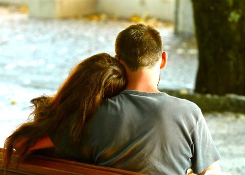 Natural Family Planning Benefits Marriage