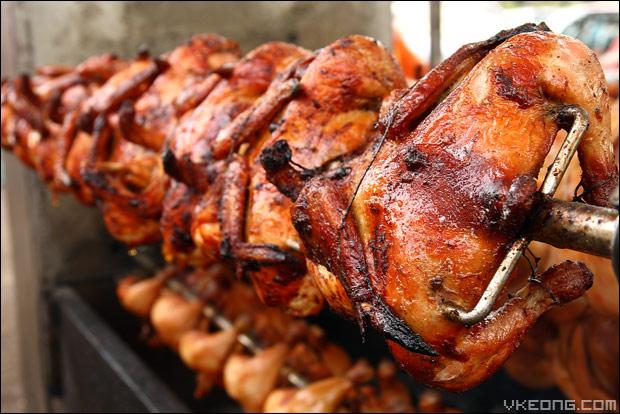 ayam-golek-1