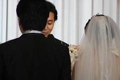 Grace Wedding 070 (darrin.schumacher) Tags: wedding graces gracewedding