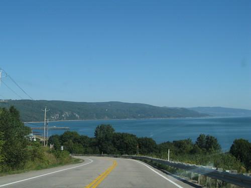 Canada (2009-09-11) - 039