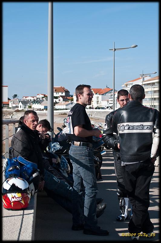 Sortie moto le 13-09-2009-16